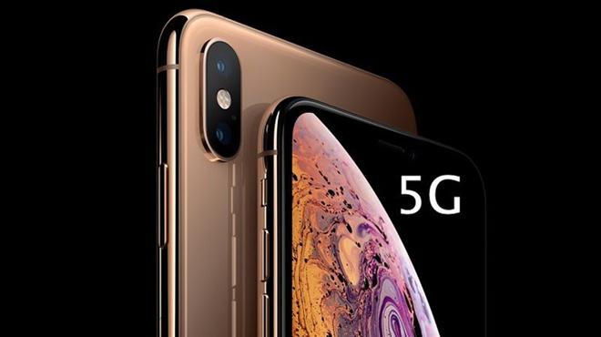 Meizu cũng sẽ có smartphone 5G vào năm sau, đọ sức với iPhone 5G - 1