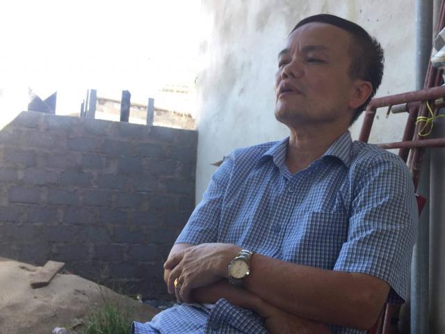 Thai nhi tử vong với vết đứt ngang cổ: Tiết lộ sốc của bác sĩ trực chính