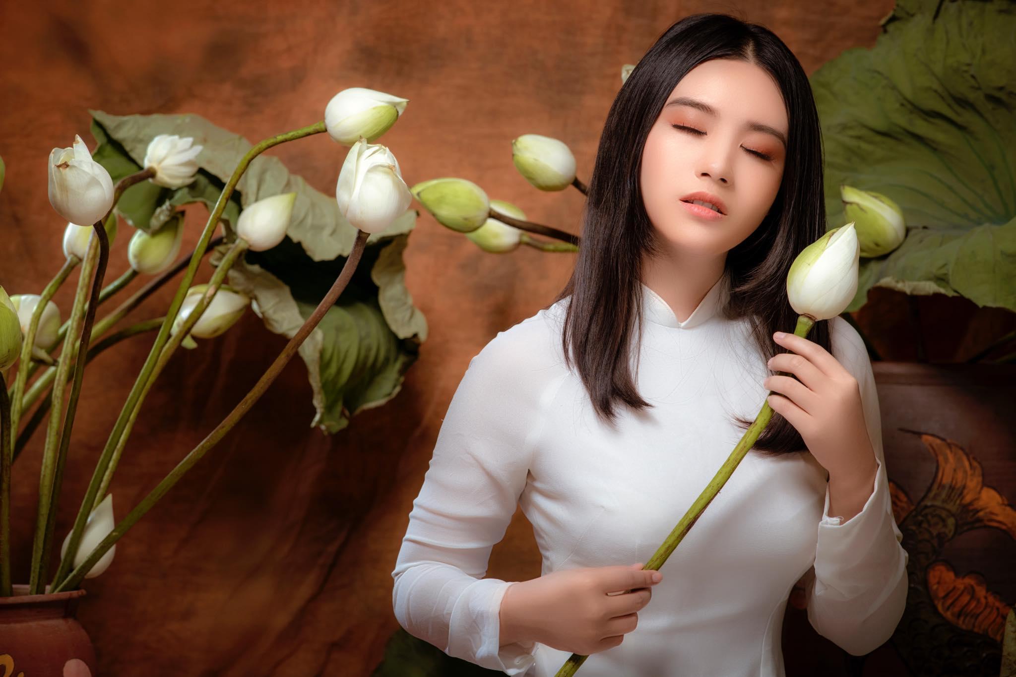 Linh Miu lột xác ngỡ ngàng sau khi lộ hình xăm 'chỗ hiểm' gây tranh cãi - 1