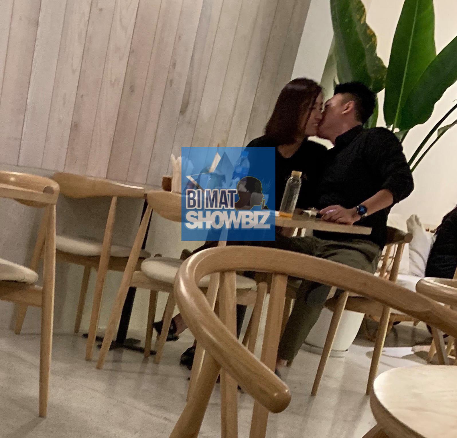 """Bạn trai tin đồn của Đỗ Mỹ Linh sở hữu kho đồng hồ chục tỷ đồng """"siêu to khổng lồ"""" - 1"""