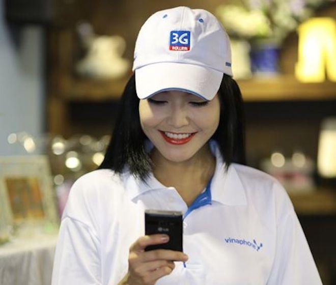 Sử dụng SIM di động không chính chủ có thể bị xử phạt lên đến 500.000 đồng - 1