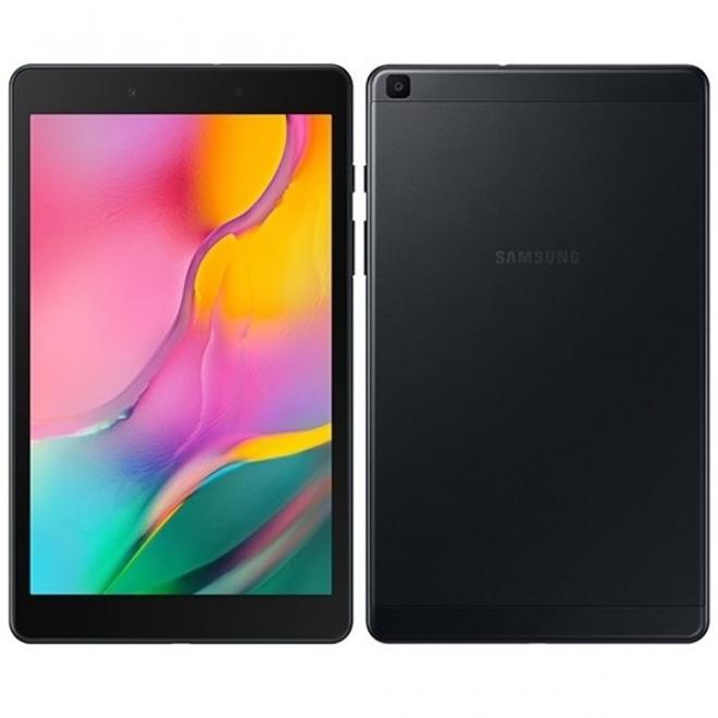 """Samsung bất ngờ giới thiệu Galaxy Tab A 8 inch, pin """"khủng"""" - 1"""