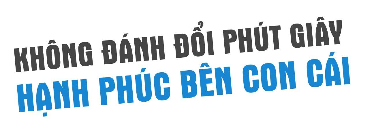 MC Phan Đăng: Những ngày không ghi hình Ai là triệu phú, tôi thấy nhớ! - 8
