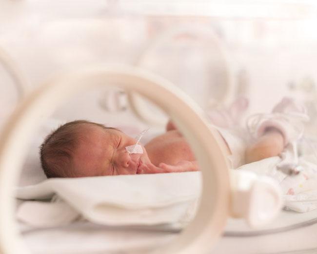 5 biến chứng nguy hiểm dễ gặp phải ở bà bầu lớn tuổi - 4