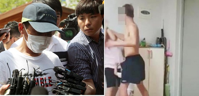 Chồng Hàn đánh vợ Việt: Nỗi khổ không thể nói cùng ai của các cô dâu ngoại - 1