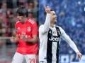"""""""Thần đồng"""" 126 triệu euro so với Ronaldo tuổi 19: Hiệu suất săn bàn vượt CR7"""
