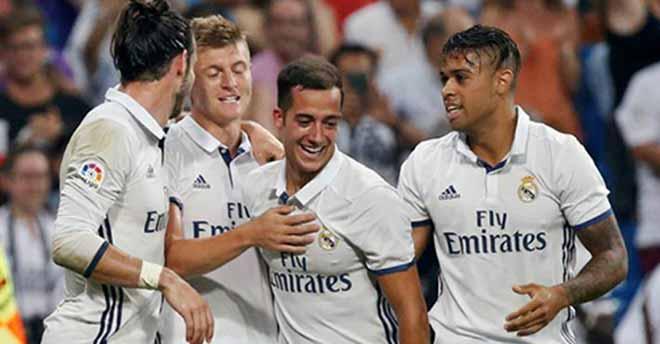 Chuyển nhượng HOT 11/7: Bị Ronaldo chê, Higuain rời Juventus trở lại Anh? - 1