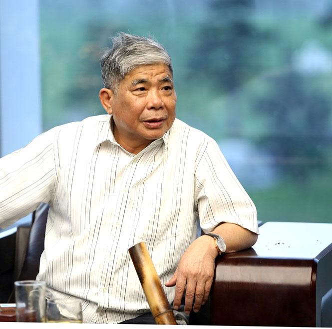 Hé lộ dự án khiến Chủ tịch Tập đoàn Mường Thanh bị khởi tố điều tra - 1