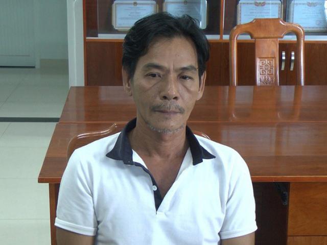 """1562897406 173 thumbnail Clip: Trộm đột nhập biệt thự ca sĩ Nhật Kim Anh, phá banh 2 két sắt trong """"chớp mắt"""""""