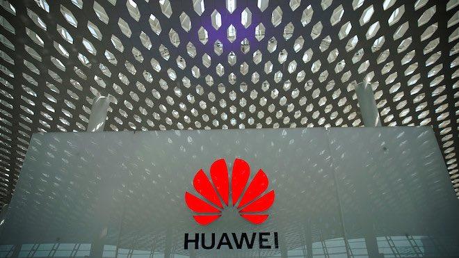 """Căng thẳng với Mỹ chưa ngã ngũ, Huawei chuyển hướng sang """"gắn bó"""" với Nga - 1"""