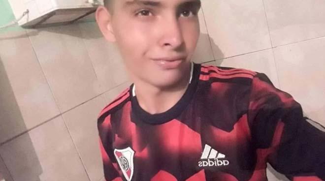 Bàng hoàng thủ môn 17 tuổi đột tử trên sân: Thảm kịch penalty - 1