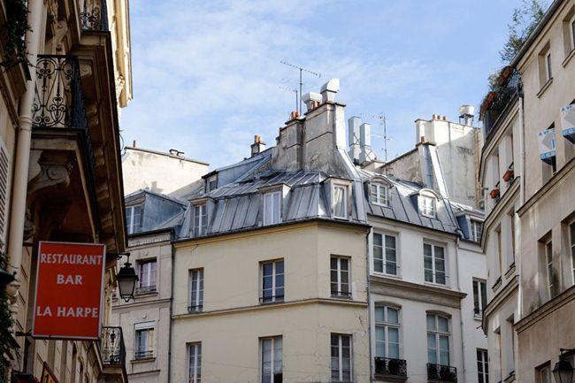 Lịch trình hoàn hảo để khám phá trọn Paris trong 1 tuần - 5