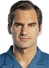 Chi tiết Federer - Nadal: Đẳng cấp Federer thể hiện (Bán kết Wimbledon, KT) - 1