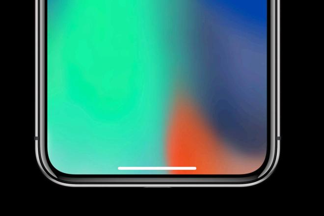 Sau 2 năm sao chép, điều hướng trên Android vẫn kém xa iPhone - 1