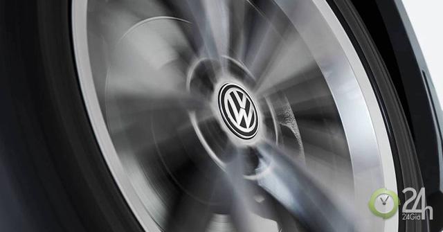 Volkswagen báo cáo doanh số bán hàng trong tháng 6/2019 trên toàn cầu.