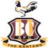 Chi tiết bóng đá Bradford - Liverpool: Nỗ lực không thành (KT) - 1