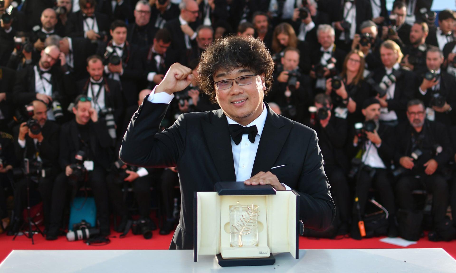Bộ phim 18+ Hàn Quốc đạt 63 tỷ đồng sau 3 tuần tại Việt Nam, xác lập kỷ lục mới - 1