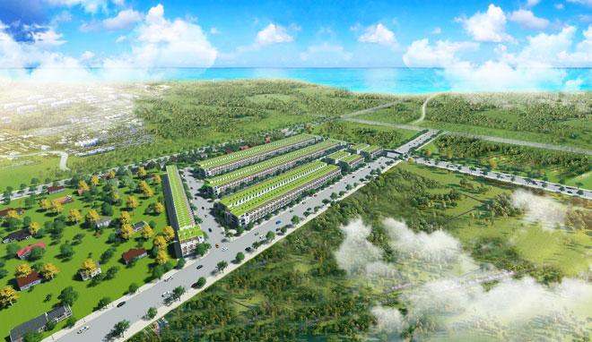 Giải mã nguyên nhân Apechomes Hồ Tràm là điểm đến lý tưởng cho người thành thị - 1