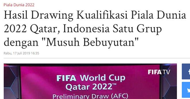 Báo châu Á sốc với bảng đấu Đông Nam Á vòng loại World Cup: UAE chú ý ĐT Việt Nam - 3