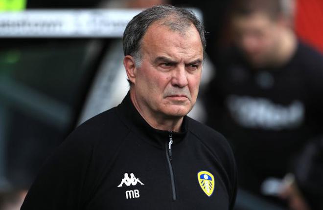 """MU - Leeds United: Solskjaer đấu """"Quái kiệt"""", chờ đại tiệc - 1"""