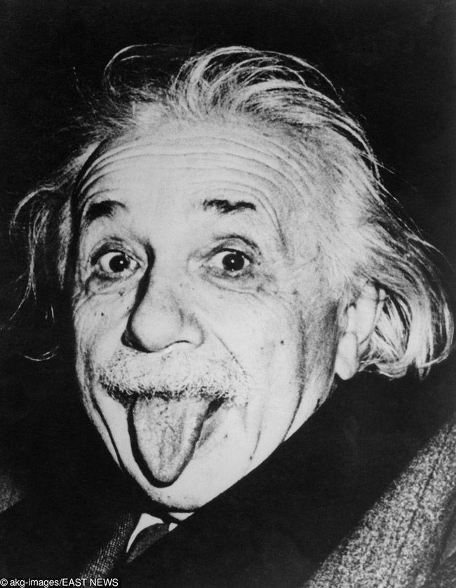 15 điều kỳ lạ về thiên tài và những người nổi tiếng trên thế giới - 1