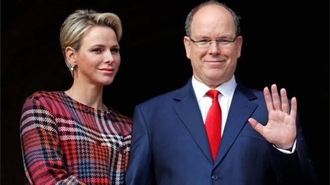 Thân vương Albert II đứng đầu Monaco có tài sản khoảng 1 tỷ USD (~23.000 tỷ) và được cho là sở hữu 1/4 đất đai của Monaco.