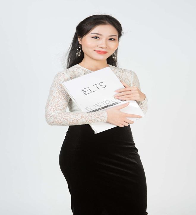 Cô giáo luyện thi IELTS Tố Linh nói gì về Teacher Dashboard, tính năng mới của ELSA Speak - 1