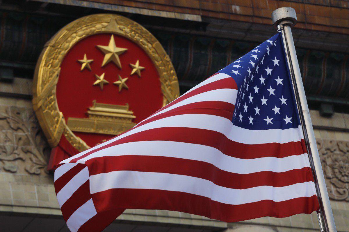Tổn thất khổng lồ, kinh tế Trung Quốc tăng trưởng chậm chưa từng có - 1