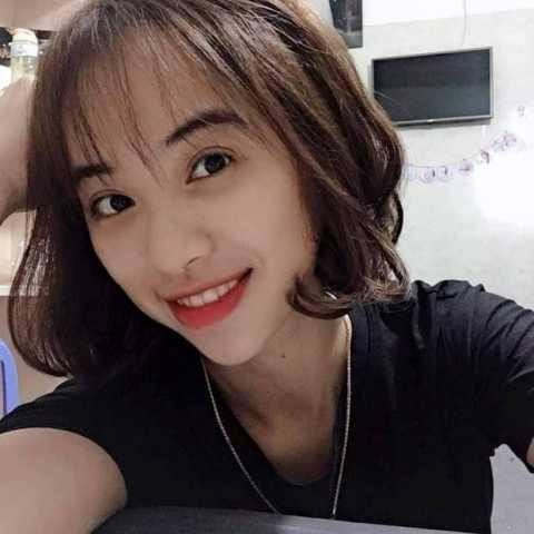 Công an Điện Biên tìm kiếm người mẹ trẻ nghi mất tích - 1