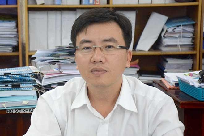 TP. Hồ Chí Minh: Thu phí vào nội đô để làm gì? - 1