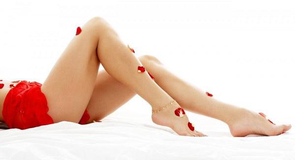 Tạm biệt chân cột đình bằng những cách giảm mỡ bắp chân sau - 1
