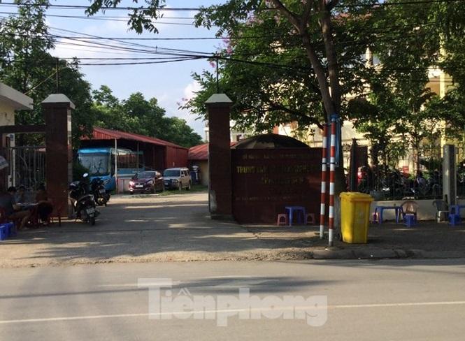 Thông tin mới vụ hai ca sỹ đánh nhau vỡ đầu ở Lạng Sơn - 1