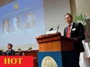 Tin tức sức khỏe - Hot: Mỹ công bố giải pháp hoàn hảo cho bệnh nhân hen suyễn, viêm phế quản mạn, COPD