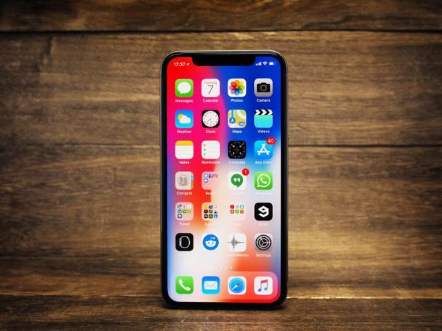 iPhone XR và iPhone X: Đâu là chiếc iPhone tốt nhất dành cho bạn?