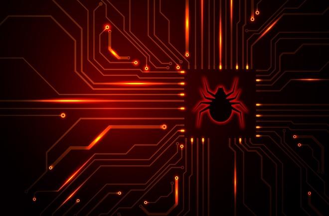 Nhóm hacker Nga trộm file từ xa bằng mã độc nhúng trong phần mềm chính chủ Microsoft - 1