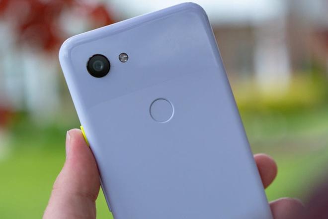 Rẻ hơn gần 8,2 triệu đồng, Pixel 3a chụp ảnh vẫn xấp xỉ iPhone XR - 1