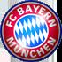Chi tiết trận đấu Bayern Munich - Real Madrid: Kết cục an bài (KT) - 1