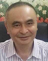 Từ phán quyết Tòa Trọng tài đến tàu Trung Quốc ở bãi Tư Chính - 1