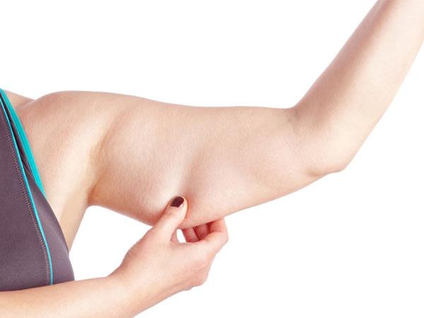 """Phải làm sao khi thân hình thanh mảnh nhưng bắp tay """"to như hộ pháp""""? - 1"""