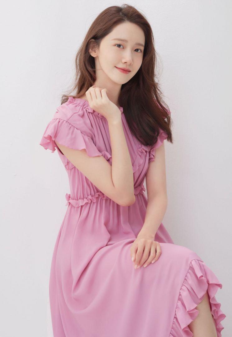 """10 bước dưỡng da """"thần thánh"""" của YoonA (SNSD) - 3"""