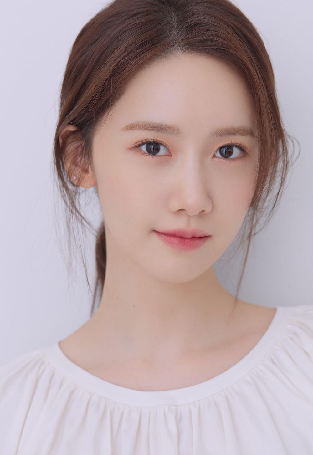 """10 bước dưỡng da """"thần thánh"""" của YoonA (SNSD) - 12"""