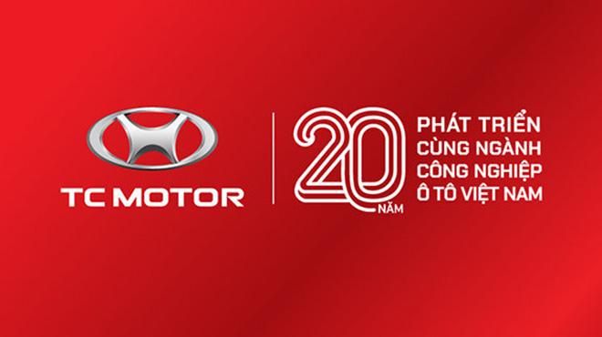 Tập đoàn Thành Công đổi tên khối kinh doanh ô tô và phân phối Nissan tại Việt Nam - 2