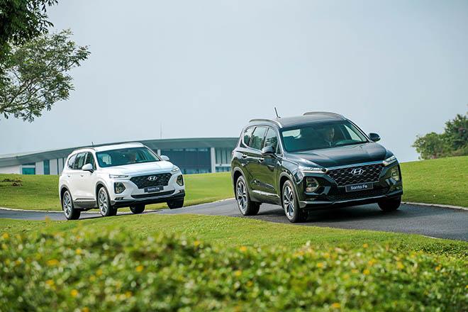 Tập đoàn Thành Công đổi tên khối kinh doanh ô tô và phân phối Nissan tại Việt Nam - 1