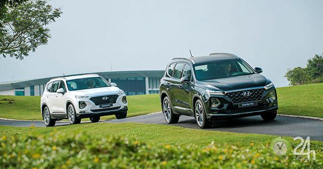 Tập đoàn Thành Công đổi tên khối kinh doanh ô tô và phân phối Nissan tại Việt Nam