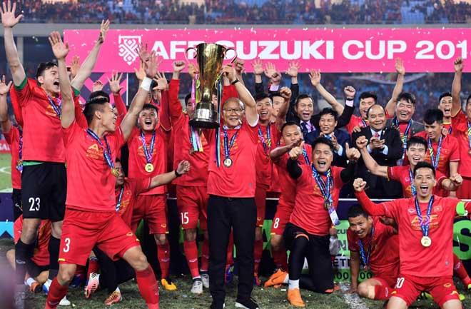Bảng Xếp Hạng Bóng Đá World Cup Bóng Đá Nữ 2019 Mới Nhất ...