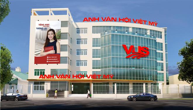 VUS Lê Trọng Tấn đón nhận đông đảo học viên sau 3 tuần khai trương - 1