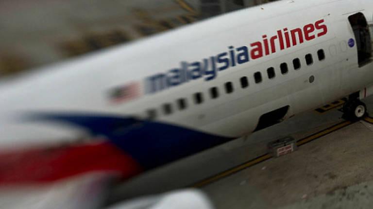 Lý do khiến nhiều người tin MH370 đã được tìm thấy nhưng bị giấu nhẹm - 1