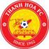 Chi tiết bóng đá Thanh Hóa - HAGL: Thót tim cú đánh đầu phút 90+7 (KT) - 1