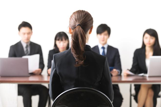 5 điều nên hỏi bản thân trước buổi phỏng vấn - 1