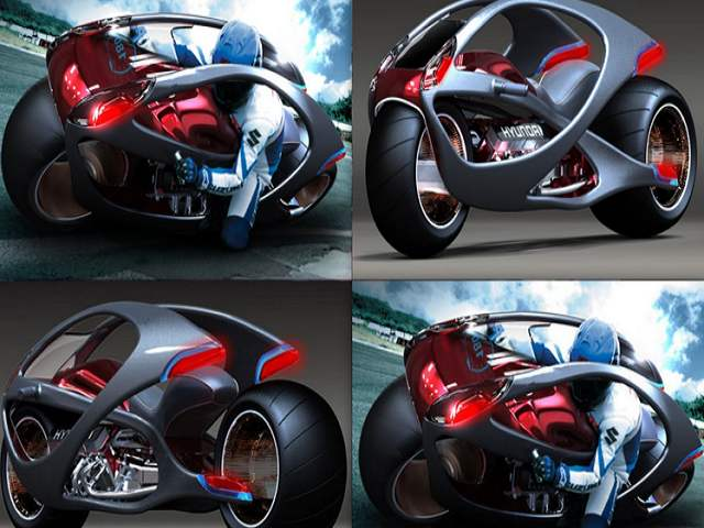 """Những mẫu xe nổi bật sẽ """"hô mưa gọi gió"""" trong năm 2020 (P2)"""